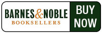 barnes-and-noble-buy-button